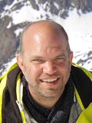 SEBASTIEN LOCHE, Secrétaire, Bulletin  Président élu 2021/2022